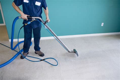 End Of Lease Carpet Cleaning With Bond Back Guarantee