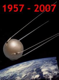 Niels papermodels - Sputnik