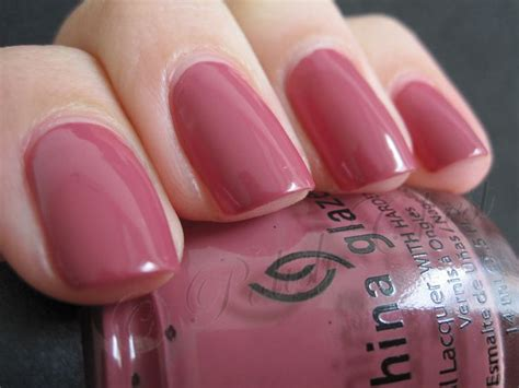 25+ Best Ideas About Shellac Nails Fall On Pinterest