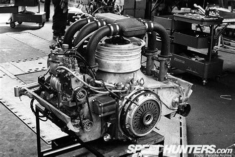porsche rsr engine car feature gt gt porsche 911 carrera rsr turbo speedhunters