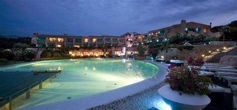 top  los mejores hoteles en costa esmeralda