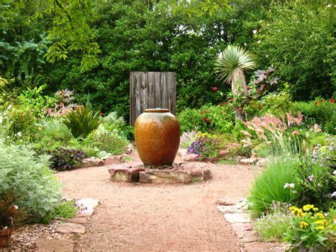 Mediterraner Garten Gestalten by Creating A Mediterranean Style Outdoor Living Space