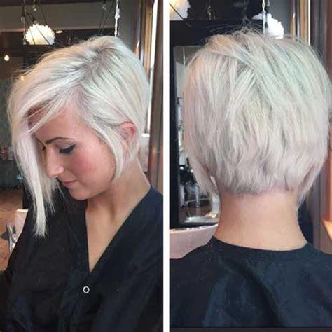 longer pixie cuts short hairstyles