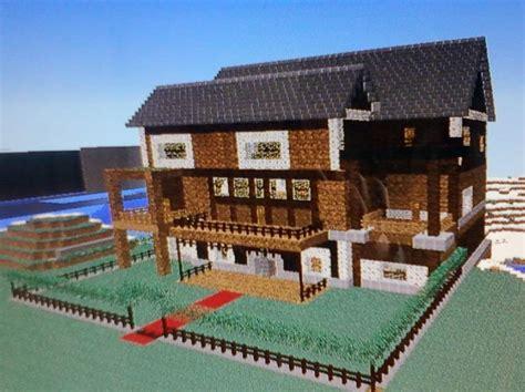 maison moderne merlimont 62