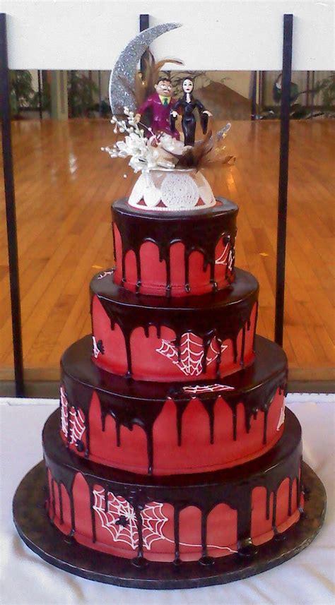 Wedding Styles On Pinterest Wedding Cakes That Rock