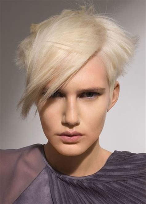 Alternative Hairstyles For by Fantastic Alternative Hairstyles For 2012 Sheplanet