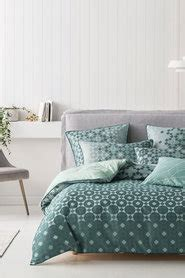 Quilts, Doonas & Duvet Covers  Harris Scarfe