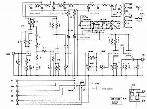 Audio Note M7 Rajz Sch Service Manual Download  Schematics