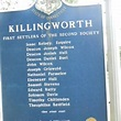 Killingworth Historical Marker - 2019 All You Need to Know ...