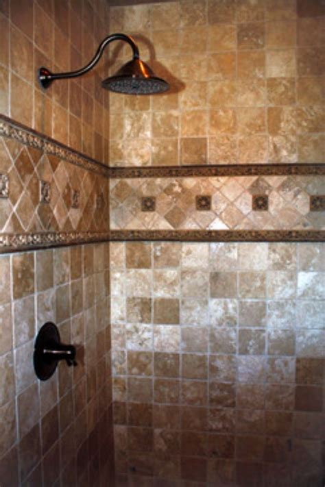 tuscan bathroom decor ideas  pinterest