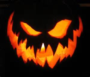 Scary Faces For Pumpkin Carving by Best 25 Scary Pumpkin Carving Ideas On Pinterest Scary