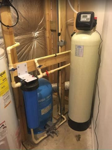 Plumber From Fredericksburg Is Now Offering Services For. Chrysler Town And Country Fuel Economy. Direct Lender Online Payday Loans. New York Branding Agency Marietta Ga Colleges. Send Fax Through Internet Free. Mercer University Atlanta Gary Lane Attorney. Best Home Equity Line Of Credit Lenders. Accredited Online Theology Schools. Hill Electric San Antonio Pet Insurance Deals