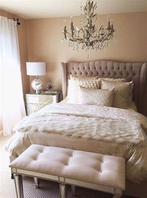 Bedroom Design Ideas by 15 Bedroom Designs Design Listicle