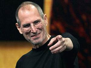 steve apple founder 39 s moving speech on why being
