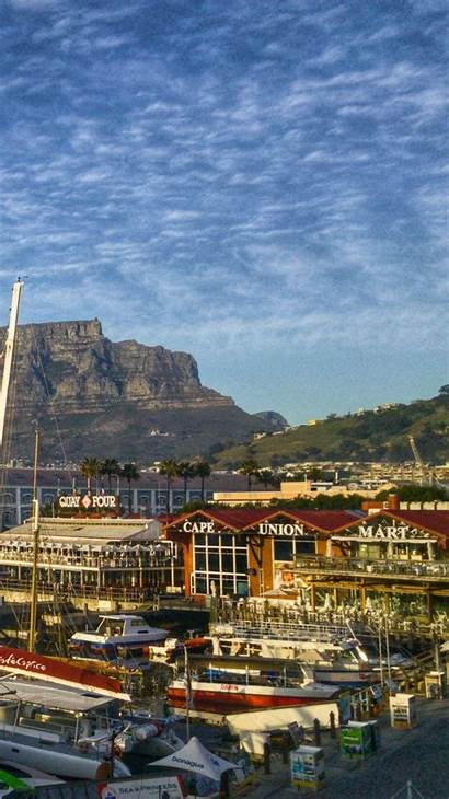 Town Cape Wallpapers Desktop Backgrounds Iphone Wallpapercave