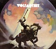 Woman (Wolfmother song) - Wikipedia