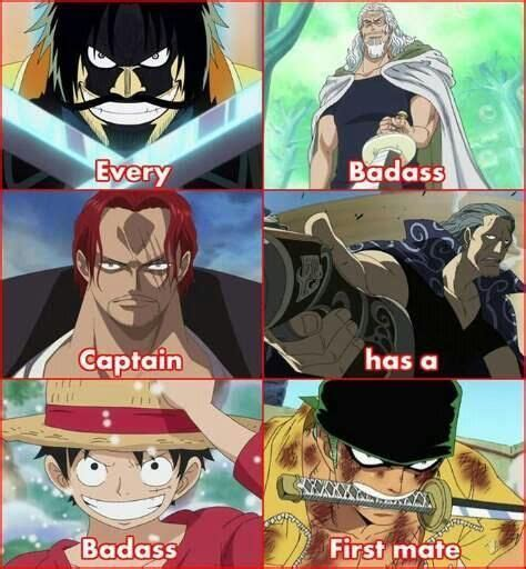 One Piece Kink Meme - one piece captain αναζήτηση google 00one piece pinterest anime manga and otaku