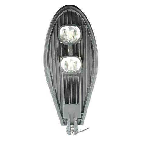 ip65 led lights led lights manufacturers in
