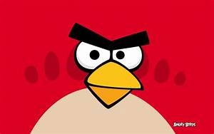 Angry Birds Wallpapers | HD Wallpapers | ID #9824  Angry