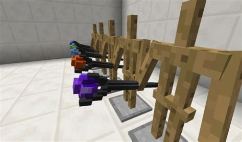 3d Sword Resource Pack For Minecraft 1.8.8