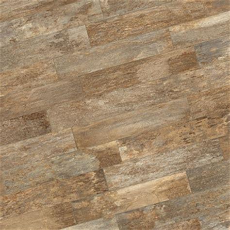tile flooring queen creek az tile flooring creek az 28 images 2017 tiles cost calculator creek arizona manta sun