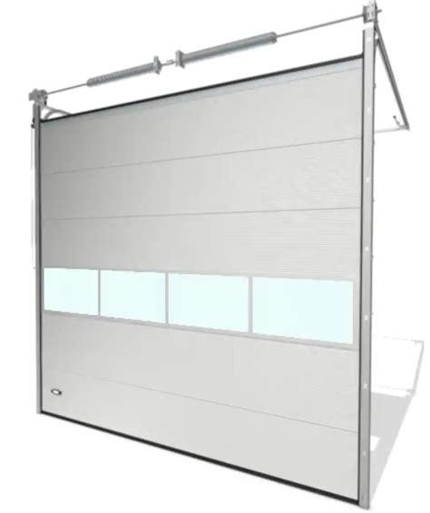 portes sectionnelles industrielles tous les fournisseurs