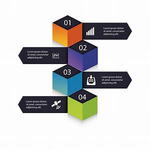 Download And Vector Diagram Infographic Ppt Icon Icon Free