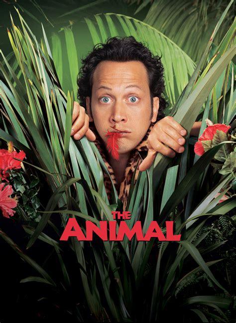 animal cast  crew tvguidecom