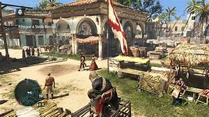 Assassins Creed 4 Black Flag (PC)(Full)(Español)(MEGA)
