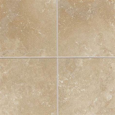 acacia bath tiles and tile on