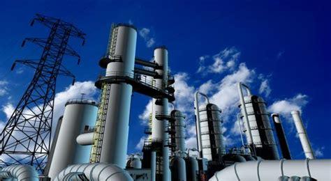 Photos of Oil Gas
