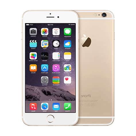 apple iphone 6s apple iphone 6s plus cell phone repair iphone repair