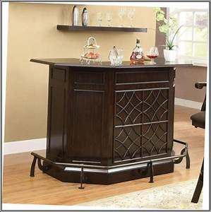 Home bar furniture uk decor ideasdecor ideas for Modern home bar furniture uk