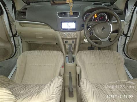 Velg ya3762 ring 17 for ertiga civic hrv camry innova apv odyssey dll. Jual Mobil Suzuki Ertiga 2015 GX 1.4 di DKI Jakarta Automatic MPV Putih Rp 130.000.000 - 6514765 ...