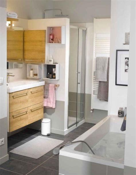 creer sa cuisine 3d impressionnant creer sa cuisine en 3d 5 creer sa salle