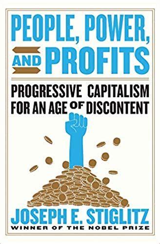 mphonline people power  profits progressive