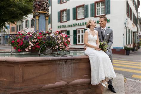 Botanischer Garten Basel Restaurant by Hochzeitsfotografin Basel Botanischer Garten Sch 252 Tzenhaus