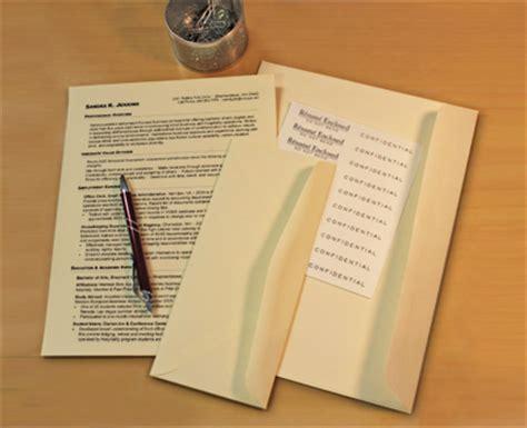 resume paper resume cv