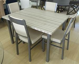 Amisco Furniture Amisco Furniture Dinette Sets Dining