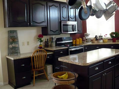 inexpensive kitchen makeover kitchen remodeling on the cheap 250 kitchen makeover 1858