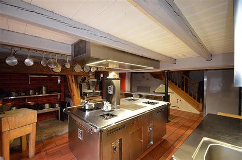 materiel cuisine collective cuisine professionnelle inox agencement cuisine collective