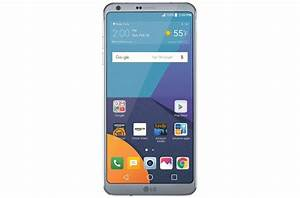 Unlocked Lg G6 From Amazon Prime  Us997
