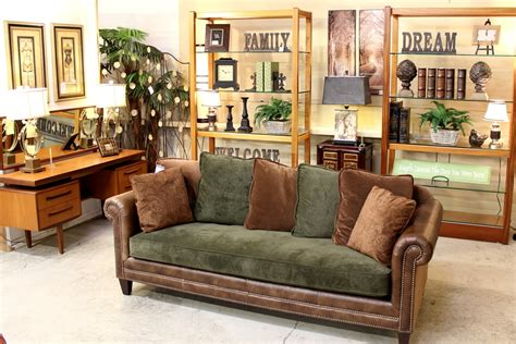 used couches for used furniture tacoma furniture walpaper