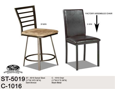 furniture store kitchener waterloo dining st 5019 c 1016 kitchener waterloo funiture store