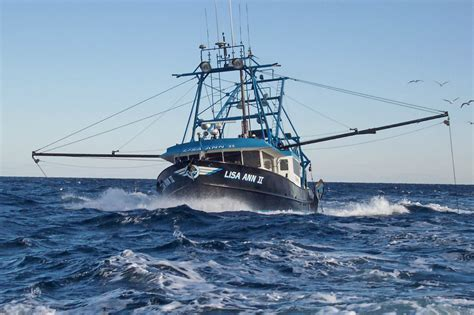 Commercial Fishing Boat Images by Commercial Fishing Boats