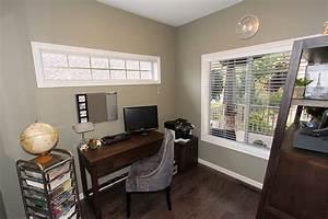 After 31 creative touch kelowna interior design for Interior decorator kelowna bc
