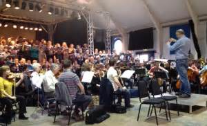 Frome Voices | Jackdaws Music Education Trust