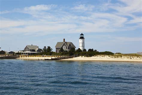 Cape Cod Day Trip From Boston Tours4fun