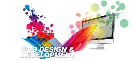 web design company web design company netherlands cargohub