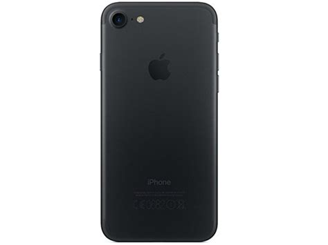 iphone 7 rate apple iphone 7 256gb price in india 29th july 2017
